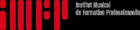 Logo IMFP