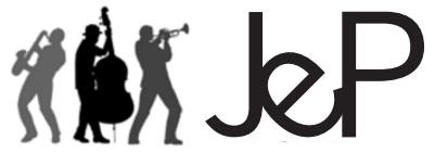 Logo Jazz en Provence