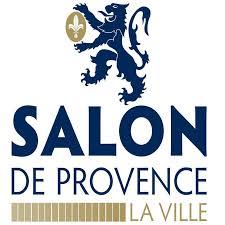 Logo Salon de Provence