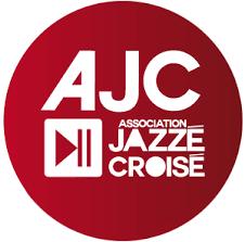 Logo AJC Jazz