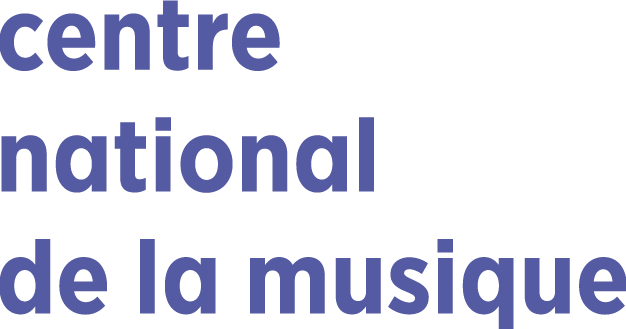 Logo CNM