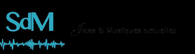 Salon de Musique - Jazz & Musiques Actuelles